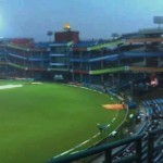 Feroz_shah_kotla_stadium_at_evening