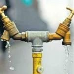 water brone diseases in monsoon