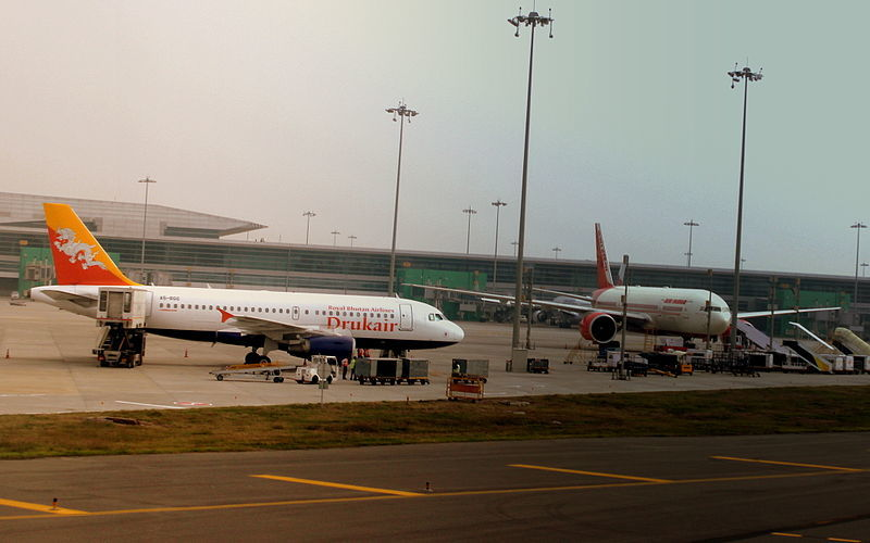 """omda delhi airport Any """"reworking"""" of omda could well mean a dilution of the revenue percentage aai is to earn from privatisation of the delhi airport - under the current contract, aai gets 46% revenue from the jv operation."""