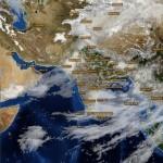 Satellite-Image-India-14-August-2013-14-00