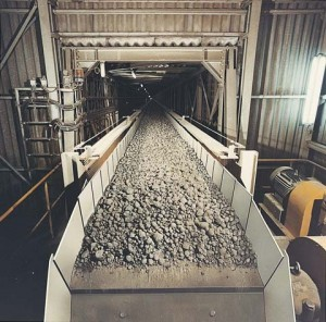 environmental freindly cement
