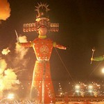 Dussehra-Happy-Dushehra-2013-Images