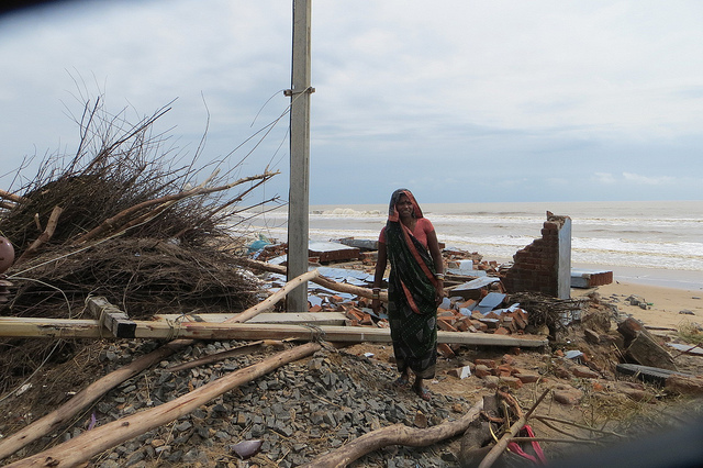 Facts about cyclones in India   Skymet Weather Services
