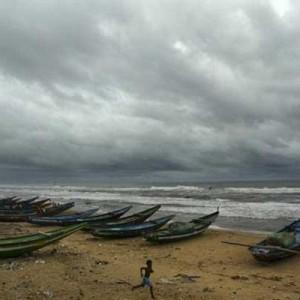 Nilam cyclone status in bangalore dating