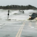global warming will bring more hurricanes