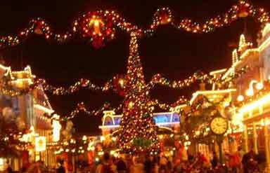 Christmas in Goa : Latest news and update on Christmas in Goa