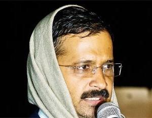 what-has-happened-to-media-asks-arvind-kejriwal