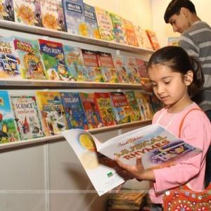 184987-children-at-a-book-stall-during-the-20-th-world-book-fair-in-ne.jpg
