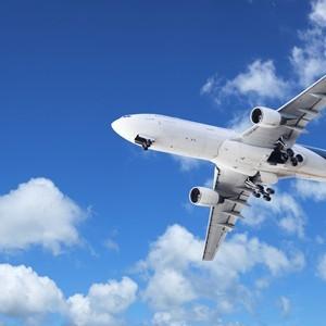 AirTurbulence_m_0219