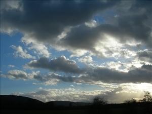 Cloudy_Sky_2_by_kuschelirmel_stock_711452