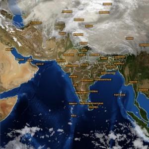 Satellite-Image-India-22-February-2014-01-00