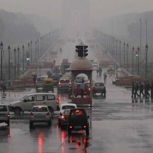 rain-in-Delhi-300x300