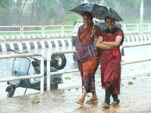 Orissa-heavy-rain