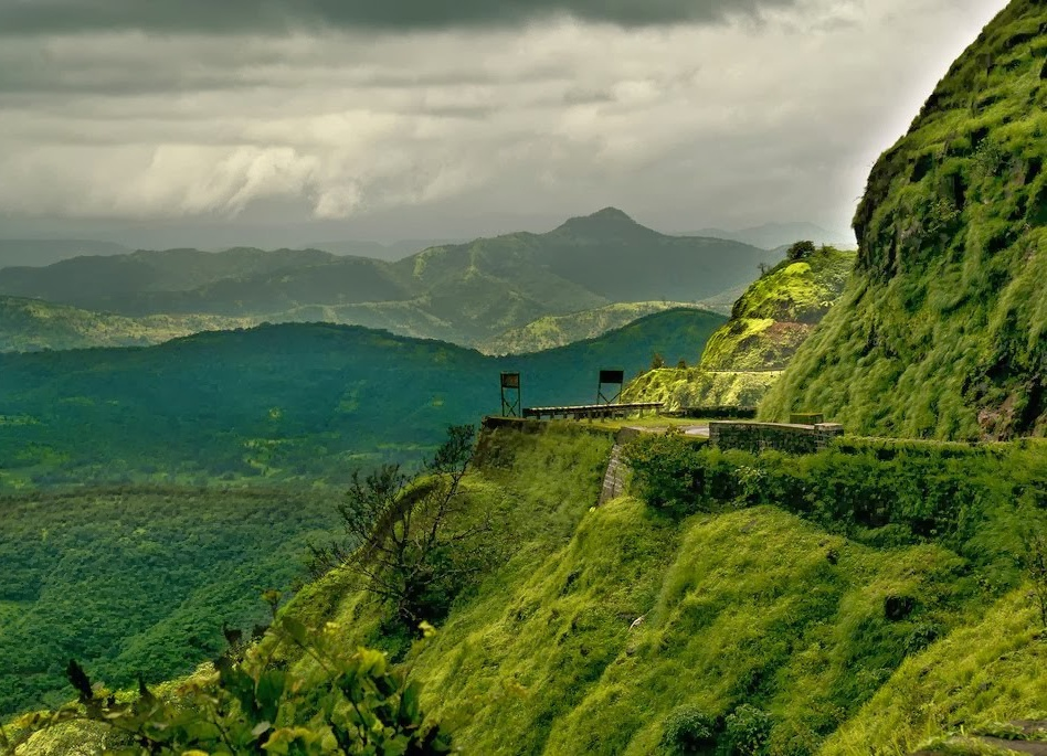 greenest cities of india skymet weather services