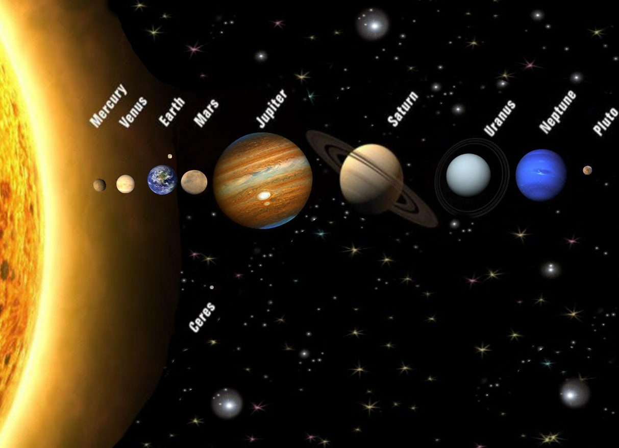 essay on mars planet the inner and outer planets in our solar system universe today daily herald