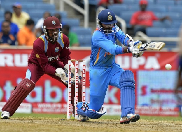 India Vs West Indies : Latest news and update on India Vs West Indies