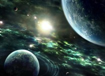 space-wallpapers-1 Cropped
