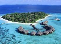 srilanka-island1 Cropped