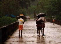 weather-in-South-India-Kerala Cropped
