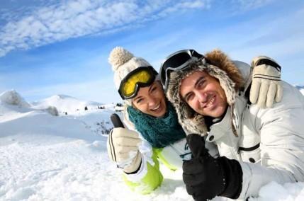 5 ways to enjoy disease-free winter