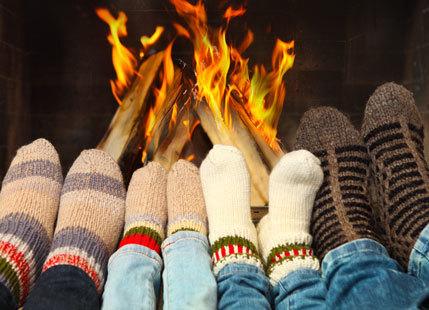 8 Indoor Activities For You This Winter