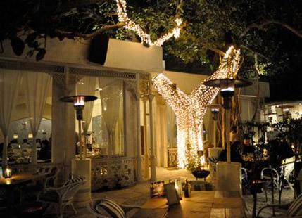 25 rooftop restaurants to enjoy delhi 39 s stunning winter - Best restaurants in winter garden ...