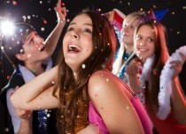 Best party Places in Mumbai