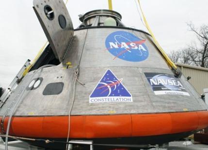 Orion.NASA