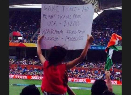 Feature-Tweets-Which-Sum-Up-Indo-Pak-World-Cup-Clash
