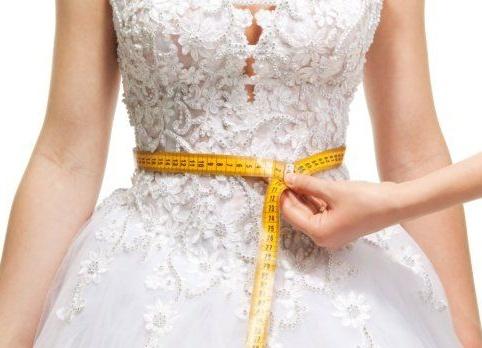 Image result for bride diet