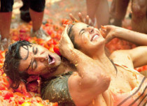 15 Festivals Across the Globe That Are As Fun As Holi