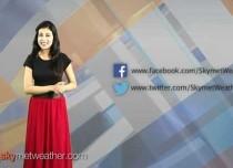 28-03-15 Skymet Weather Report_001