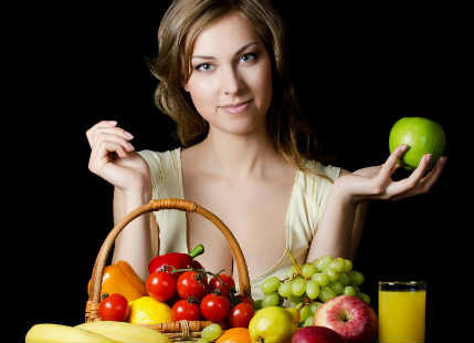 7-must-have-foods-for-every-woman