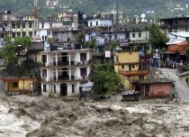 Destructive-Natural-Disasters-in-India