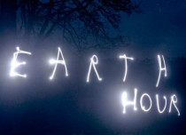 Why You Should Participate in the Earth Hour 2015