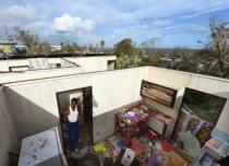 ICC World Cup 2015 Proceeds To Go To Cyclone Hit Vanuatu