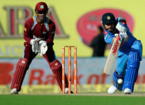ICC World Cup 2015: Weather Forecast For India vs West Indies