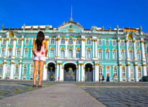 10 safest Places for Women Across the Globe