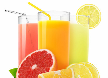 10 healthiest drinks in the world