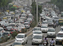 Tackling Pollution: NGT puts a Ban on Diesel Cars over 10 years old in Delhi NCR