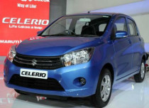 Maruti's new diesel engine to give 30 kmpl