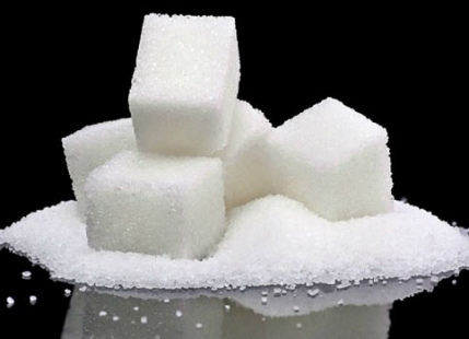 What Happens After You Quit Sugar