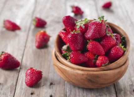 5 Essential Low Sugar Fruits For Your Fruit Basket