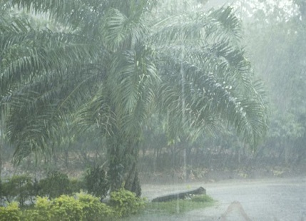 Southeast Asia Experiences Pre Monsoon Rains Skymet