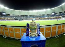 IPL 8 Opening Ceremony