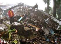 nepal-earthquake-1