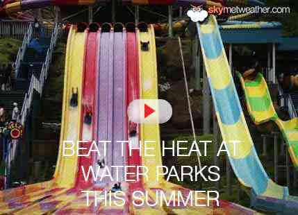 LETS-GO-TO-WATER-PARK-THIS-SUMMER