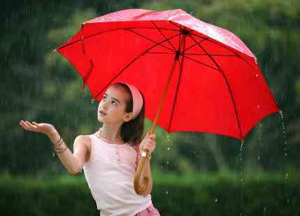 8 Things That You Must Expect During Monsoon