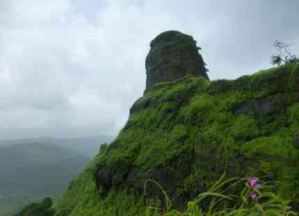 8 Stunning Weekend Getaways Near Mumbai