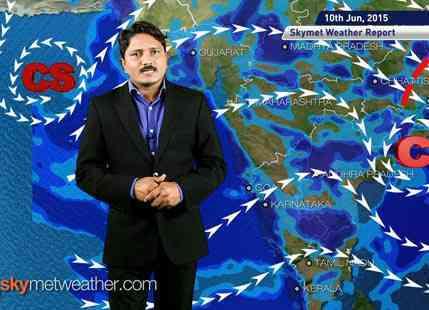09-06-2015---Skymet-weather-report-Hindi